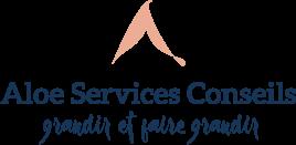 Aloe Services Conseils